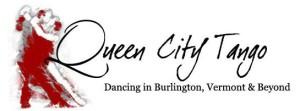 Queen City Tango