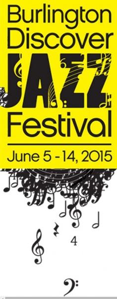Events in Burlington, Vermont – June 5th - 7th