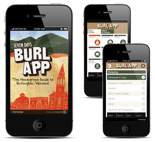 burlapp-web